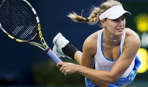 young-talent-tennis-star-Eugenie-Bouchard-cover-4