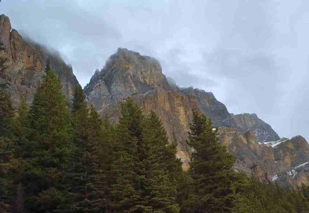castle-cliffs