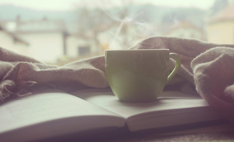 book-with-mug