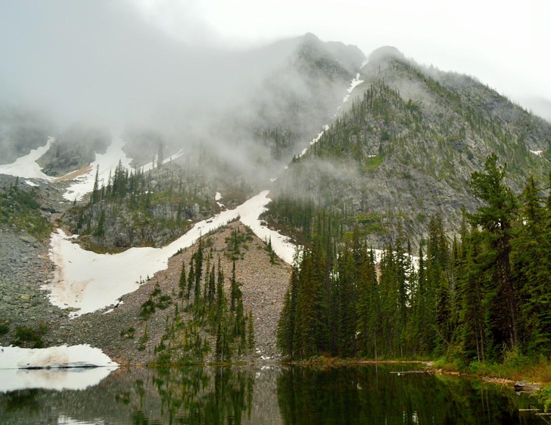 Panther Lake 2