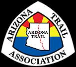 Bikepacking the ArizonaTrail