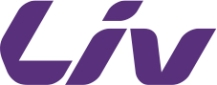 Liv_Logo_Purple_1-Colour_LtBkg