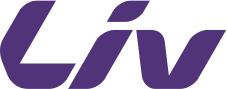 Liv_Logo_Purple_1-Colour_LtBkg